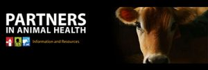 partners-in-animal-health